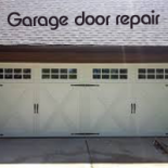 Garage+Door+Repair+Company+NY%2C+Yonkers%2C+New+York image