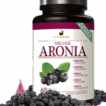 Organic+Aronia%2C+Los+Angeles%2C+California image