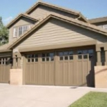 Garage+Door+Repair+Arlington+TX%2C+Arlington%2C+Texas image
