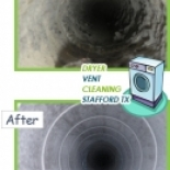 Dryer+Vent+Cleaning+Stafford+TX%2C+Stafford%2C+Texas image