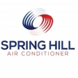 Spring+Hill+Air+Conditioner%2C+Spring+Hill%2C+Florida image