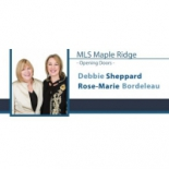 MLS+Maple+Ridge%2C+Maple+Ridge%2C+British+Columbia image