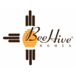 BeeHive+Assisted+Living+Homes+of+Rio+Rancho+%231%2C+Rio+Rancho%2C+New+Mexico image