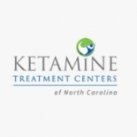 Ketamine+Treatment+Centers+of+North+Carolina%2C+Raleigh%2C+North+Carolina image