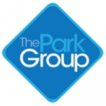 The+Park+Group%2C+Macon%2C+Georgia image