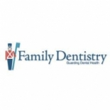 DiRenzo+and+Lincoln+Family+Dentistry%2C+Purcellville%2C+Virginia image