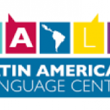 Latin+American+Language+Center%2C+Chicago%2C+Illinois image