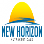 New+Horizon+Nutraceuticals%2C+Kennett+Square%2C+Pennsylvania image