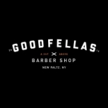Good+Fellas+Barber+Shop%2C+New+Paltz%2C+New+York image