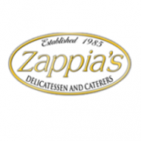 Zappia%27s+Kitchen%2C+Summit%2C+New+Jersey image