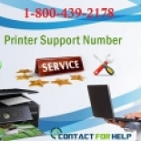 Online+Technicians+are+available+for+Brother+Printer+Problems%2C+Valley+Stream%2C+New+York image