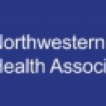 Northwestern+Women%27s+Health+Associates+S.C.%2C+Chicago%2C+Illinois image