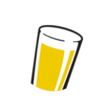 Crooked+Pint+Ale+House%2C+Rochester%2C+Minnesota image