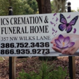 ICS+Cremation+%26+Funeral+Home%2C+Lake+City%2C+Florida image