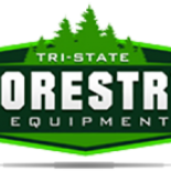 Tristate+Forestry+Equipment%2C+West+Chester%2C+Pennsylvania image