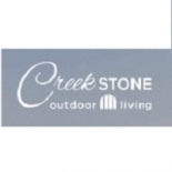 Creekstone+Outdoor+Living%2C+Spring%2C+Texas image