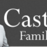 Castles+Family+Law%2C+Brentwood%2C+Tennessee image
