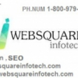 websquare+infotech%2C+California+City%2C+California image