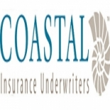 Excess+liability+insurance+coverage%2C+Ponte+Vedra+Beach%2C+Florida image