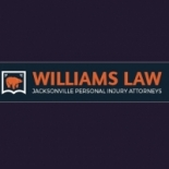 Williams+Law%2C+Jacksonville%2C+Florida image