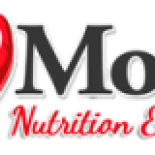 mor-nutrition4life%2C+Cupertino%2C+California image