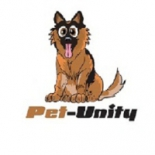 Pet-Unity%2C+Broomfield%2C+Colorado image