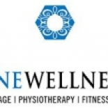 One+Wellness%2C+Canmore%2C+Alberta image
