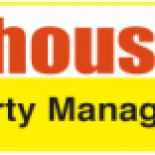 Iehouses+Property+Management%2C+Moreno+Valley%2C+California image