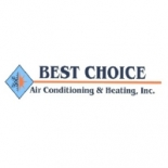 Best+Choice+Air+Conditioning+%26+Heating+Inc.%2C+Port+Saint+Lucie%2C+Florida image