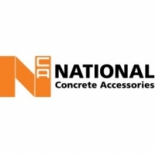 National+Concrete+Accessories%2C+Prince+George%2C+British+Columbia image