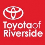 Toyota+of+Riverside%2C+Riverside%2C+California image