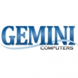 Gemini+Computers%2C+Flushing%2C+New+York image