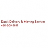 Dan%27s+Delivery+%26+Moving+Services%2C+Queen+Creek%2C+Arizona image