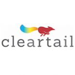 ClearTail+Marketing%2C+Chicago%2C+Illinois image