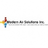 Modern+Air+Solutions%2C+Inc.%2C+Bensalem%2C+Pennsylvania image