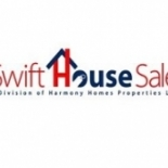 Swift+House+Sale%2C+Charlotte%2C+North+Carolina image
