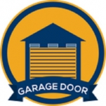 A1+Garage+Door+of+Seattle%2C+Seattle%2C+Washington image