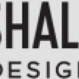 Marshall+Erb+Design%2C+Chicago%2C+Illinois image