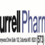 Burrell+Pharmacy%2C+Columbia%2C+Missouri image