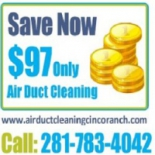 Air+Duct+Cleaning+Cinco+Ranch%2C+Katy%2C+Texas image
