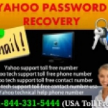 Yahoo+Customer+Support+Number%2C+Bowie%2C+Maryland image