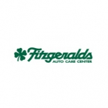FITZGERALDS+AUTO+CARE+CENTER%2C+Costa+Mesa%2C+California image