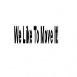 Moving+Services%2C+Seattle%2C+Washington image
