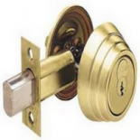Locksmith+Solution+Services%2C+Dallas%2C+Georgia image