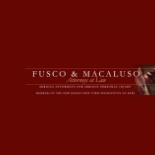 Fusco+%26+Macaluso+Attorneys+at+Law%2C+Passaic%2C+New+Jersey image