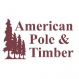 American+Pole+and+Timber%2C+Houston%2C+Texas image
