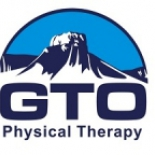 GTO+Physical+Therapy%2C+Golden%2C+Colorado image