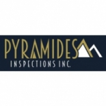 Pyramides+Inspections+Inc.%2C+Dorval%2C+Quebec image