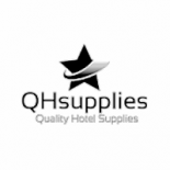 QH+Supplies+Inc%2C+Vancouver%2C+British+Columbia image