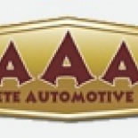 A%26A+Complete+Automotive+Repair%2C+Chicago%2C+Illinois image
